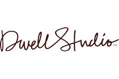 DwellStudio