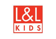 LenL kids