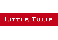 Little Tulip baby collectie