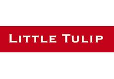 Little Tulip baby