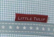 Hanglamp Stars aqua Little Tulip