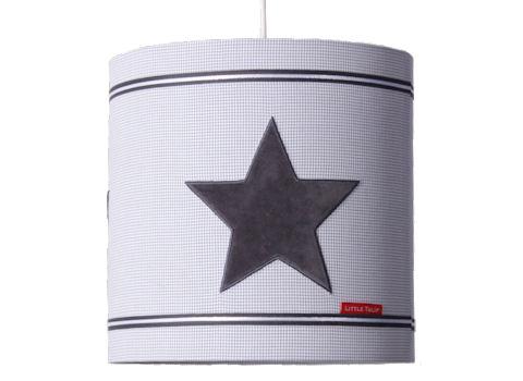 Baby Lampen Nl : Luxe babykamer lampen snel en gratis bezorgd!