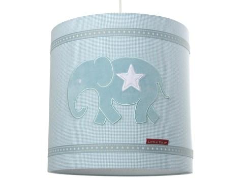 Baby Lampen Nl : Bijzondere babylampen snel en gratis bezorgd!